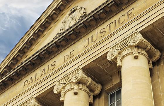 Avocat vie juridique de votre société à Paris