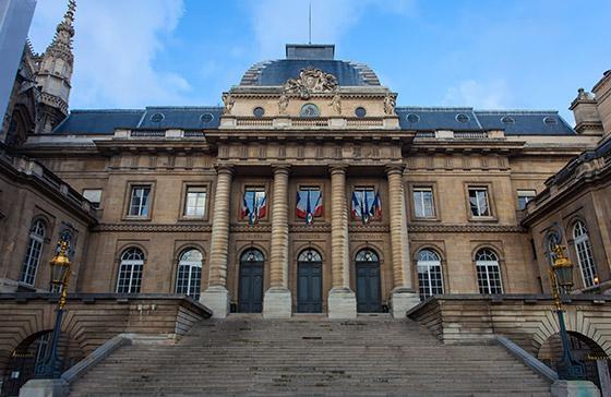 Avocat acquisition ou cession de société à Paris