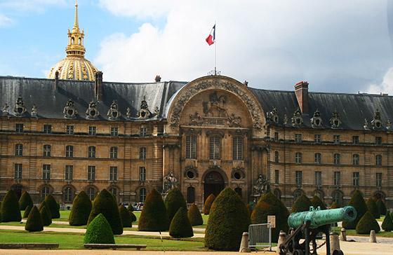 avocat en conseils et contentieux à Paris