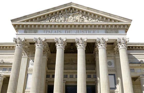 Avocat Baux Ruraux à Paris 8 Rédaction Résiliation Bail